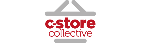 About C-Store Collective