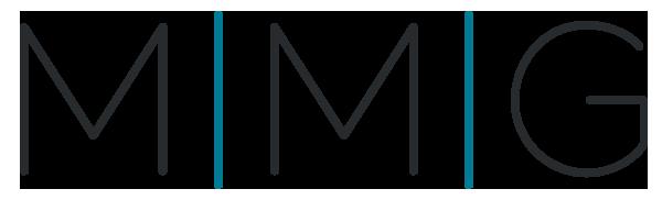 MMG M Media Group