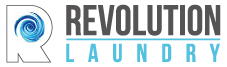 Revolution Launderette