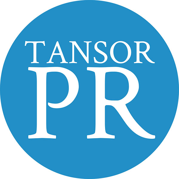 Tansor PR